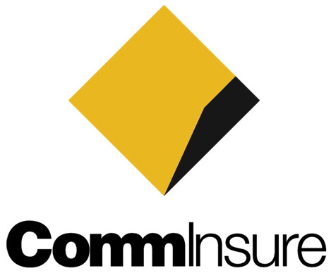 comminsure nsw