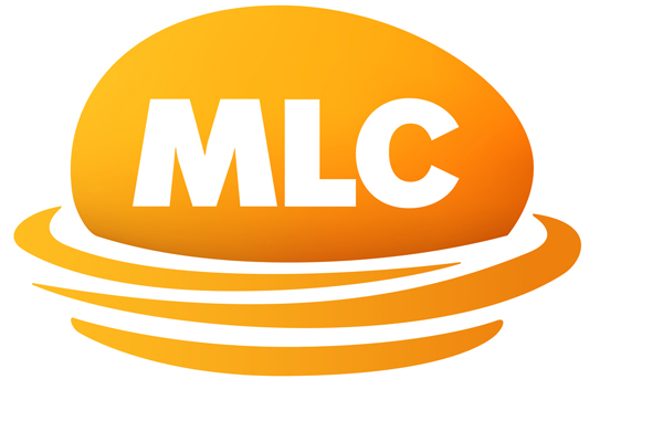 mlc income protection